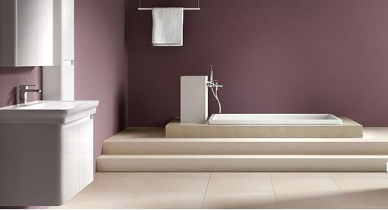 这样挑选卫生间的马桶、浴室柜、水龙头,不仅省钱质量也好!